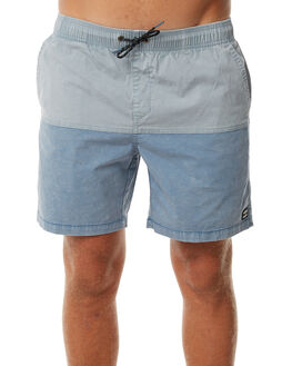 COASTAL MENS CLOTHING BILLABONG SHORTS - 9572704COA