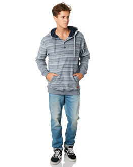 NAVY MENS CLOTHING RIP CURL JUMPERS - CFEON10049