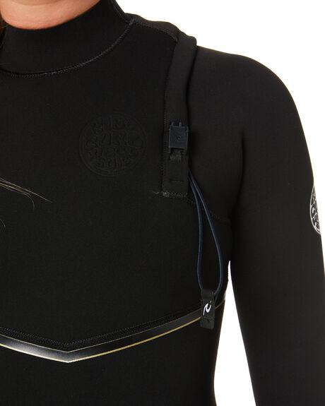 BLACK GOLD BOARDSPORTS SURF RIP CURL WOMENS - WSMYUGBGLD
