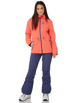 PATRIOT BLUE BOARDSPORTS SNOW RIP CURL WOMENS - SGPBJ44257