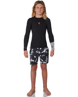 CHAROR BOARDSPORTS SURF FAR KING BOYS - 2161CHROR