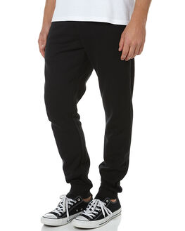 BLACK OUTLET MENS SWELL PANTS - S5164450BLK