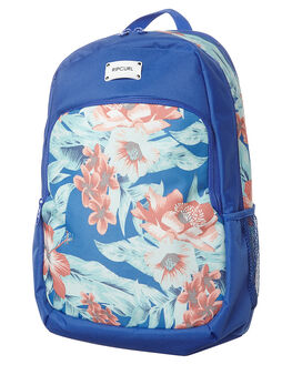 BLUE WOMENS ACCESSORIES RIP CURL BAGS - LBPDX10070