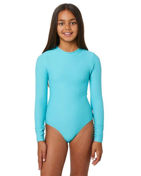 ATLANTIS BOARDSPORTS SURF SEAFOLLY GIRLS - 15606-189ATL