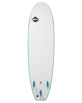 BLUE BOARDSPORTS SURF SOFTECH SOFTBOARDS - HFBVF-BLU-070BLU