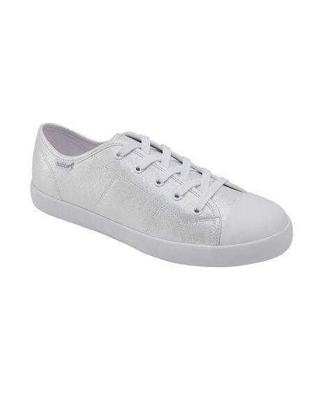 PEARL WOMENS FOOTWEAR HOLSTER SNEAKERS - HS352PRL5