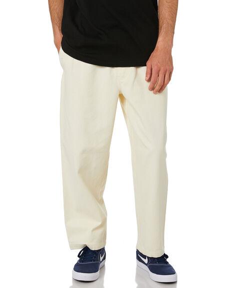 STONE MENS CLOTHING XLARGE PANTS - XL091601STN