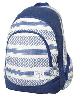 BLUE WOMENS ACCESSORIES RIP CURL BAGS - LBPDZ10070