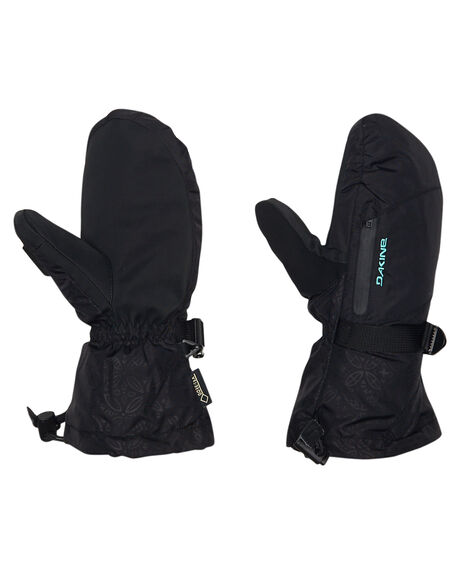 TORY SNOW OUTERWEAR DAKINE GLOVES - 10000707TRY