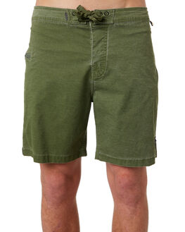 FATIGUE OUTLET MENS THE CRITICAL SLIDE SOCIETY BOARDSHORTS - BS1852FAT