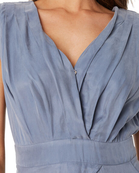 MOONLIGHT WOMENS CLOTHING SANCIA DRESSES - 892AMOON