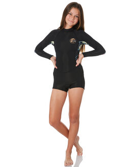 DAF BOARDSPORTS SURF O'NEILL GIRLS - 94420OADC2