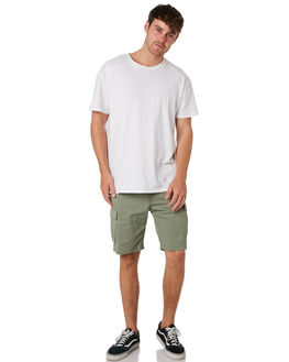 ARMY MENS CLOTHING RUSTY SHORTS - WKM0911ARM