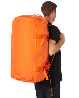 PERSIAN ORANGE MENS ACCESSORIES THE NORTH FACE BAGS + BACKPACKS - NF0A3ETQZNG