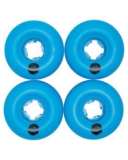 BLUE BOARDSPORTS SKATE SANTA CRUZ ACCESSORIES - S-SCW2578BLU
