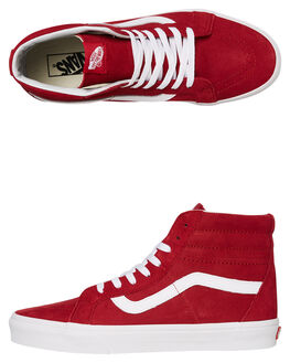SCOOT MENS FOOTWEAR VANS SNEAKERS - VNA2XSBU5MSCOOT