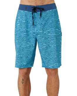 BLUE GAZE MENS CLOTHING HURLEY BOARDSHORTS - BV1826492