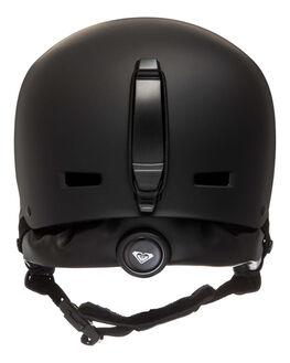 TRUE BLACK BOARDSPORTS SNOW ROXY PROTECTIVE GEAR - ERJTL03040-KVJ0