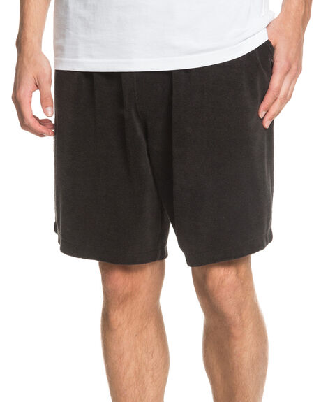 TARMAC MENS CLOTHING QUIKSILVER SHORTS - EQYFB03203-KTA0