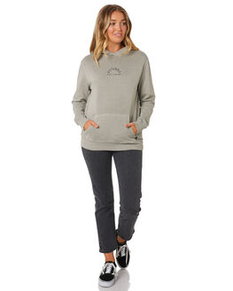 STONE WOMENS CLOTHING THRILLS JUMPERS - WTA9-212CSTO