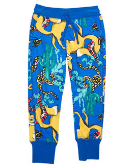 MYSTERIOUS MR FOX KIDS TODDLER BOYS BONDS PANTS - KXVCK1HC