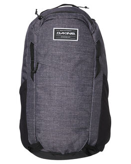 CARBON PET MENS ACCESSORIES DAKINE BAGS + BACKPACKS - DK-10002380-CBP