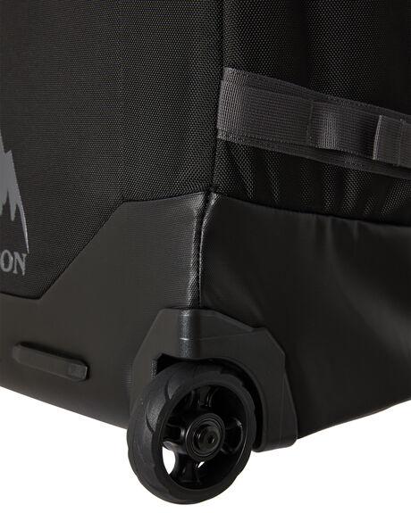 IRON GRAY WOOD PALM MENS ACCESSORIES BURTON BAGS + BACKPACKS - 213421001