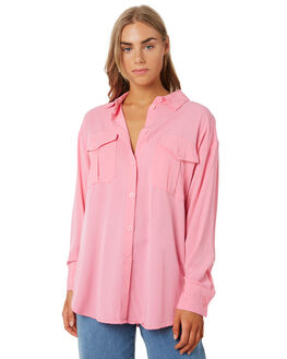 CANDY WOMENS CLOTHING THE FIFTH LABEL FASHION TOPS - 402001120CANDY