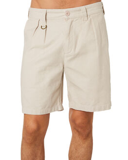 SAND DUST MENS CLOTHING THRILLS SHORTS - TH9-300CSNDD