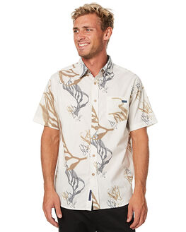 DOVE MENS CLOTHING DEPACTUS SHIRTS - AM050007DOVE