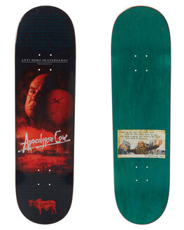 MULTI SKATE DECKS ANTI HERO  - GAPOCMULTI