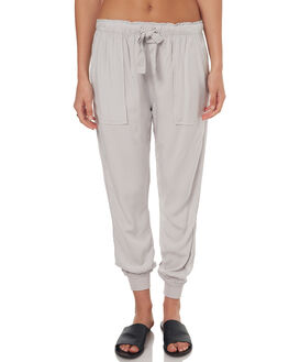 VAPOR WOMENS CLOTHING BILLABONG PANTS - 6571410VAPO
