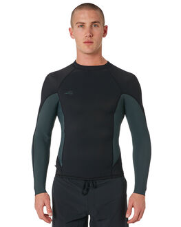 BLACK REEF BOARDSPORTS SURF O'NEILL MENS - 5034EFS