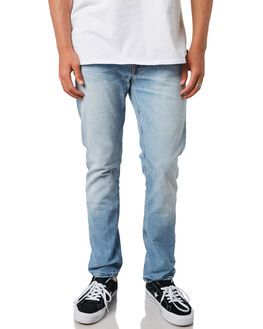 JOSHUA WORN MENS CLOTHING NUDIE JEANS CO JEANS - 112787JOSH