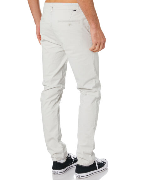 SEA SALT MENS CLOTHING SWELL PANTS - S5161191SESLT