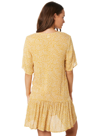 APRICOT OUTLET WOMENS O'NEILL DRESSES - 5421610APT