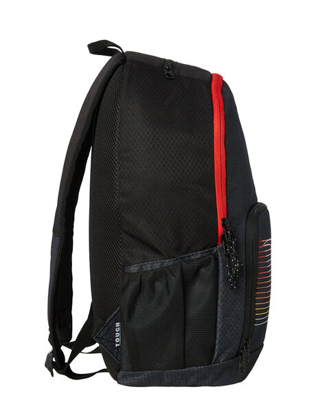 RED MENS ACCESSORIES RIP CURL BAGS + BACKPACKS - BBPYY20040
