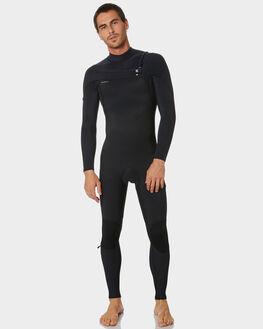 BLACK BLACK BOARDSPORTS SURF O'NEILL MENS - 5344A00