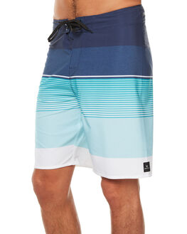 BLUE MENS CLOTHING RIP CURL BOARDSHORTS - CBONS10070