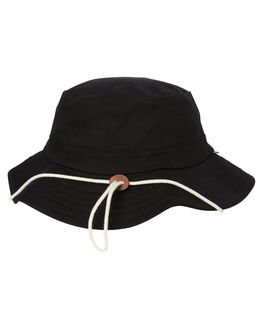 CHARCOAL MENS ACCESSORIES STACEY HEADWEAR - STHEMICKCHACHAR
