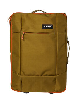 PINE TREES PET MENS ACCESSORIES DAKINE BAGS + BACKPACKS - 10002057PIT