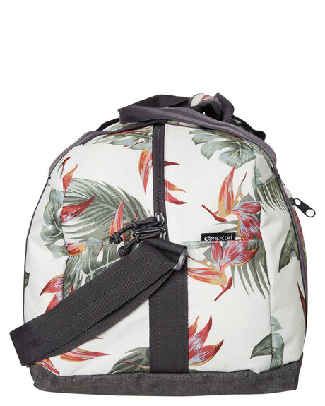 MULTICO WOMENS ACCESSORIES RIP CURL BAGS + BACKPACKS - LTRHL13282