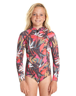 TROPICAL BOARDSPORTS SURF BILLABONG GIRLS - BB-5791500-T02