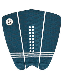 TEAL SURF HARDWARE SYMPL SUPPLY CO TAILPADS - SYMNO3TEAL