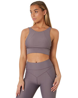 SHARK WOMENS CLOTHING ARCAA MOVEMENT ACTIVEWEAR - 1A010-1SHRK