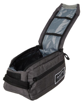 CARBON MENS ACCESSORIES DAKINE BAGS + BACKPACKS - 10001808C06