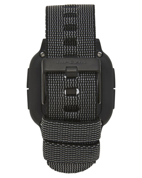 BLACK LIME MENS ACCESSORIES RIP CURL WATCHES - A32781288