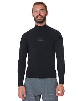 BLACK BOARDSPORTS SURF QUIKSILVER MENS - EQYW803017KVJ0