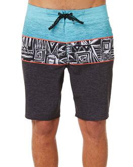 PHANTOM MENS CLOTHING BILLABONG BOARDSHORTS - 9582405PHA