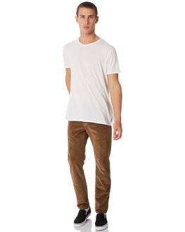 BEACH MENS CLOTHING SWELL PANTS - S5184193BEACH
